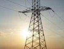 Consumul de electricitate si...