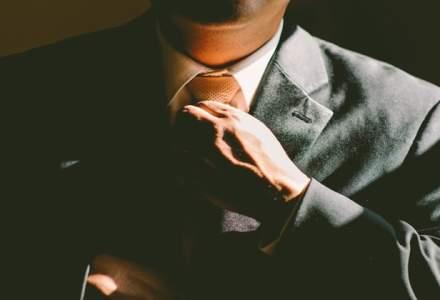 Top 5 specializari care te ajuta sa evoluezi la job