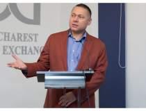 Mihai Marcu, MedLife: Mesaje...