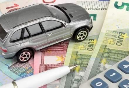 Profitul net al Groupama Asigurari a crescut cu 30% in 2016