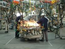 Activitatea industriala a...