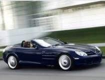 Mercedes va extinde productia...