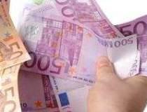 Volksbank va fi repozitionata...