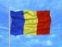 Romania a coborat 10 pozitii...