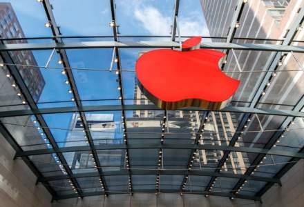 Apple lanseaza o noua versiune a tabletei iPad