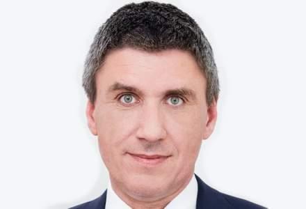 Roland Groll, VIG: Daca cineva imi spune ca obtine profit pe RCA in Romania, nu il cred. Este imposibil