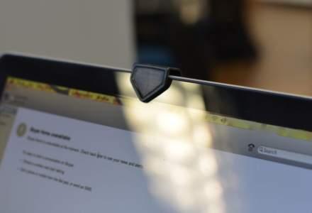 Cum dezactivezi webcam-ul in Windows atunci cand nu-l folosesti