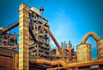 Neagu (BNR): Cresterea economica sustenabila peste potential nu este posibila fata interventia statului