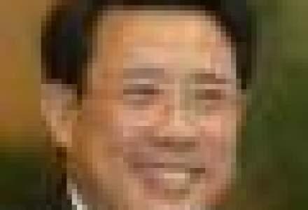 Topul miliardarilor din China