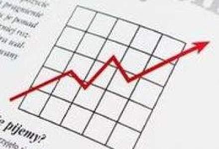 Piata de evaluare ar putea creste cu 10-15% in 2012