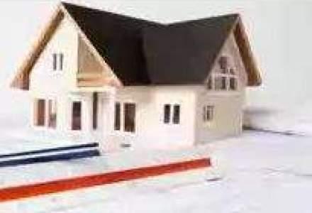Conditii mai aspre de creditare? Aplica pentru Prima Casa