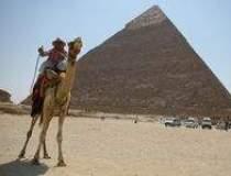 Alerta la Cairo: Ambasada...