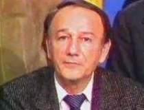 George Marinescu, fost...