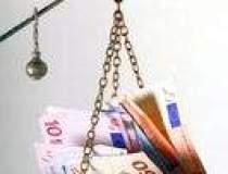 In cadere libera: Investiile...