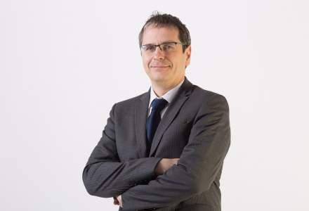 Fabrica de componente electronice Continental din Timisoara are un nou director