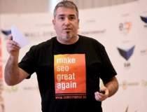 Fernando Munoz, specialist...