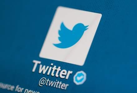 Twitter ar putea lansa servicii premium pe baza de abonament