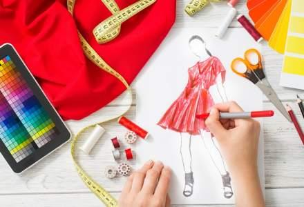 Cinci lectii pe care trebuie sa le stii pentru a-ti construi o afacere in fashion