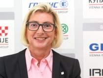 Elisabeth Stadler, CEO VIG:...