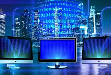 Business Insider: Companiile vor cheltui in cinci ani 5.000 de miliarde de dolari pe Internetul lucrurilor