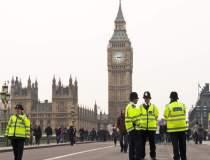 Atacul din Londra: Marea...