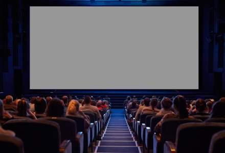"""Box office: """"Beauty and the Beast"""" are incasari de 500 de milioane de dolari in toata lumea"""