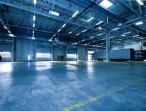 Tranzactie in industrial:...