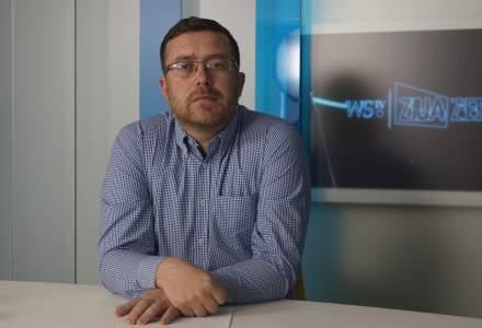 Ebriza, startup-ul care modernizeaza casa de marcat