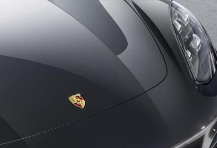 Angajatii Porsche AG vor primi un bonus de pana la 9.100 euro