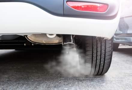 Masinile noi consuma cu 25% mai mult decat declara constructorii auto