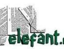 Libraria online Elefant.ro...