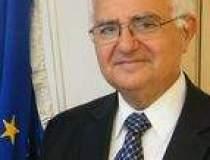 Comisarul UE pentru sanatate:...