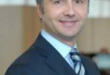 Raiffeisen Leasing a realizat 37% din vanzari prin reteaua bancara in S1