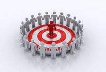 Reorganizarea va costa Bank of America pozitia de lider in SUA