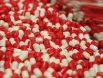 Piata farmaceutica ar putea...