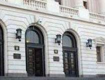 Banca Centrala: Fondurile...