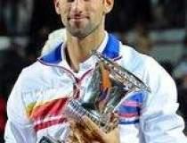 Djokovici, castigatorul US...
