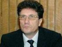 Balasoiu, seful CE Craiova,...