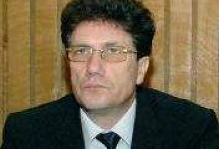 Balasoiu, seful CE Craiova, este interesat sa conduca institutia si ca manager privat