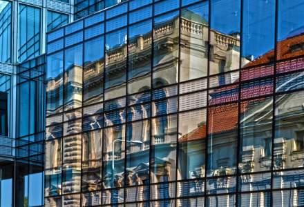 Raport: Dezvoltatorii au reinceput investitiile. Piata imobiliara, la cel mai rapid ritm de crestere din ultimii 5-7 ani