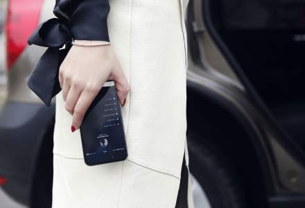Uber reactioneaza: demersul COTAR, bazat pe dezinformare