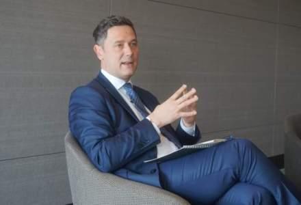 Sergiu Manea, BCR, despre legea insolventei personale: Riscam sa aplicam o noua lege fara sa o cunoastem