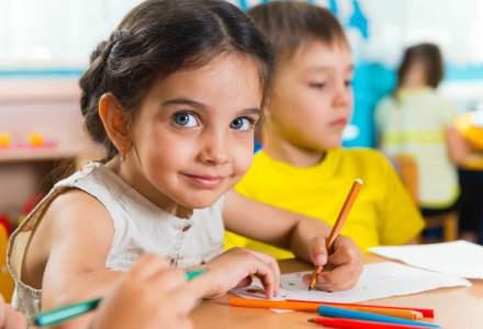 Ce programe exista astazi pentru educatia copiilor din familiile dezavantajate si cine este responsabil de ele