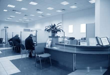 Inteligenta artificiala va deveni principalul mijloc de comunicare intre banci si clienti