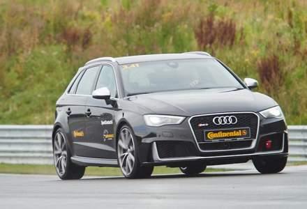(P) SportContact 6 de la Continental isi apara locul 1 in cadrul testului organizat de AutoBild sportscars