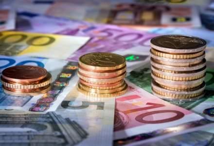 Ministerul Transporturilor: Tinta de absorbtie a fondurilor europene este de 1,4 miliarde euro