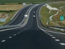 Cati kilometri de autostrada...
