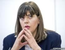 Ministrul Justitiei: Nu este...