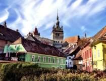 Paste 2017 in Romania: cinci...