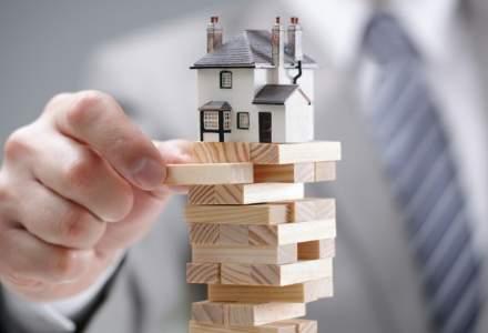 PAID isi arata limitele la aproape 7 ani de la infiintare: asigurarea de locuinte a batut pasul pe loc